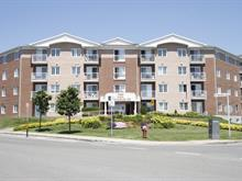 Condo for sale in Charlesbourg (Québec), Capitale-Nationale, 7300, 3e Avenue Ouest, apt. 204, 28144116 - Centris