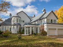 Maison à vendre à L'Île-Bizard/Sainte-Geneviève (Montréal), Montréal (Île), 2059, Chemin du Bord-du-Lac, 17345975 - Centris