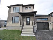 Maison à vendre à L'Ange-Gardien, Outaouais, 100, Chemin de la Montagne, 16949876 - Centris