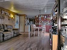 Mobile home for sale in Rock Forest/Saint-Élie/Deauville (Sherbrooke), Estrie, 2558, Rue  Bonneville, 22190625 - Centris