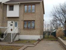 Maison à vendre à Rivière-des-Prairies/Pointe-aux-Trembles (Montréal), Montréal (Île), 1664, 5e Avenue (P.-a.-T.), 9142706 - Centris