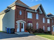 Condo à vendre à La Haute-Saint-Charles (Québec), Capitale-Nationale, 1368, Rue  Emerson, 24779124 - Centris