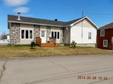 Maison à vendre à Saint-Alexis-de-Matapédia, Gaspésie/Îles-de-la-Madeleine, 161, Rue  Principale, 16783966 - Centris
