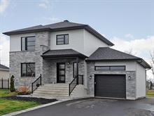 Maison à vendre à Salaberry-de-Valleyfield, Montérégie, 592, Rue du Sextant, 28269397 - Centris