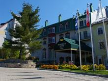 Loft/Studio for sale in Mont-Tremblant, Laurentides, 3035, Chemin de la Chapelle, apt. 212, 13800279 - Centris