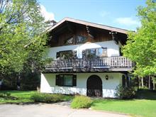 Maison à vendre à Val-David, Laurentides, 1536, Montée  Gagnon, 26053134 - Centris