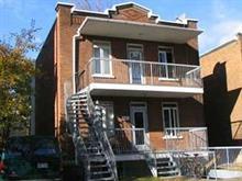 Income properties for sale in La Cité-Limoilou (Québec), Capitale-Nationale, 251 - 253, 13e Rue, 15198706 - Centris