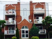 Condo for sale in LaSalle (Montréal), Montréal (Island), 9445, Rue  Clément, 13095587 - Centris