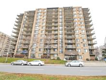 Condo for sale in Saint-Laurent (Montréal), Montréal (Island), 11015, boulevard  Cavendish, apt. 809, 27020641 - Centris