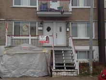 Duplex for sale in Villeray/Saint-Michel/Parc-Extension (Montréal), Montréal (Island), 8851 - 8853, 13e Avenue, 13469920 - Centris