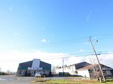 Commercial building for sale in Sorel-Tracy, Montérégie, 1681 - 1685, Route  Marie-Victorin, 11588796 - Centris