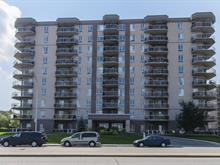 Condo à vendre à Anjou (Montréal), Montréal (Île), 7200, boulevard des Galeries-d'Anjou, app. 904, 21053418 - Centris