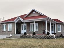 Maison à vendre à Pont-Rouge, Capitale-Nationale, 16, Rue  Nydia, 25140886 - Centris