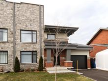 House for sale in Les Rivières (Québec), Capitale-Nationale, 8756, Rue  Marie-De Bure, 21152974 - Centris