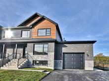 Duplex for sale in Gatineau (Gatineau), Outaouais, 184, Rue de Gallichan, 17130986 - Centris