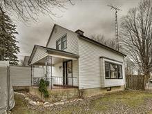 Maison à vendre à Huntingdon, Montérégie, 49, boulevard  Garden, 24528501 - Centris