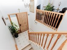 House for sale in Saint-Léonard (Montréal), Montréal (Island), 9245, Rue d'Ukraine, 9565167 - Centris
