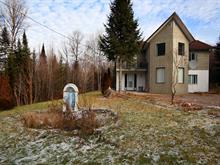 House for sale in Saint-Adolphe-d'Howard, Laurentides, 155, Chemin  Camélia, 13976481 - Centris