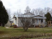 Maison à vendre à Saint-Roch-de-l'Achigan, Lanaudière, 717, Rang de la Rivière Nord, 23137356 - Centris