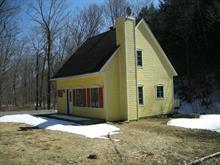 House for sale in Sainte-Marcelline-de-Kildare, Lanaudière, 795, 10e Rang Sud, 16205607 - Centris