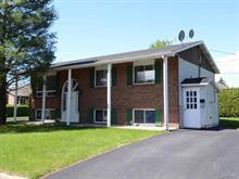 4plex for sale in Sorel-Tracy, Montérégie, 5155, Rue  Napoléon-Laplante, 10994777 - Centris