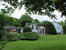 Maison à vendre à Rigaud, Montérégie, 307, Chemin des Érables, 13672106 - Centris