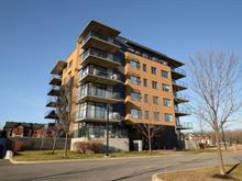 Condo for sale in Lachenaie (Terrebonne), Lanaudière, 700, boulevard  Lucille-Teasdale, apt. 102, 20581991 - Centris