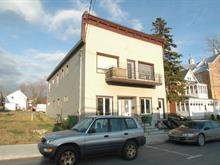 Immeuble à revenus à vendre à Lac-Mégantic, Estrie, 4856 - 4866, Rue  Laval, 17426817 - Centris