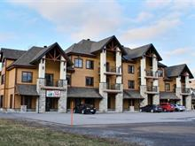 Condo for sale in Stoneham-et-Tewkesbury, Capitale-Nationale, 336, Chemin du Hibou, apt. 302, 23575947 - Centris