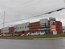 Local industriel à louer à La Prairie, Montérégie, 900, Chemin  Saint-José, 15733608 - Centris