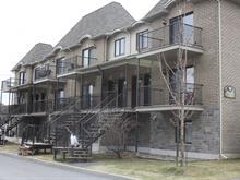Condo à vendre à Gatineau (Gatineau), Outaouais, 10, Impasse  Berthe Morisot, app. 4, 22547207 - Centris