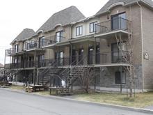 Condo for sale in Gatineau (Gatineau), Outaouais, 10, Impasse  Berthe Morisot, apt. 3, 22706452 - Centris