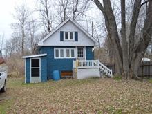 Maison à vendre à Beauharnois, Montérégie, 295, Chemin de la Pointe-Burgoyne, 18396578 - Centris