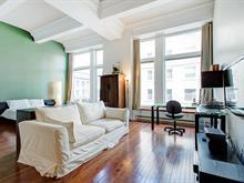 Condo / Appartement à louer à Ville-Marie (Montréal), Montréal (Île), 285, Place  D'Youville, app. 15, 13225910 - Centris