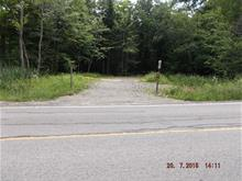 Lot for sale in Mille-Isles, Laurentides, Chemin de Mille-Isles, 23874848 - Centris