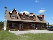 Hobby farm for sale in Montpellier, Outaouais, 265, Chemin du Crique-à-la-Roche, 26631857 - Centris