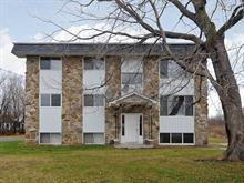 Triplex for sale in Salaberry-de-Valleyfield, Montérégie, 327, Rang  Sainte-Marie Est, 10100599 - Centris
