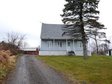 House for sale in Lavaltrie, Lanaudière, 181, Rang  Saint-Jean Nord-Est, 21832940 - Centris