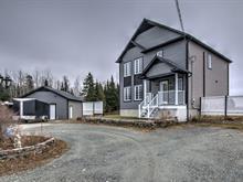 Maison à vendre à Rock Forest/Saint-Élie/Deauville (Sherbrooke), Estrie, 203, Rue  Saint-Jacques, 22824611 - Centris