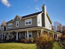 House for sale in Rock Forest/Saint-Élie/Deauville (Sherbrooke), Estrie, 925, Rue  Leonardo-Da Vinci, 24695194 - Centris