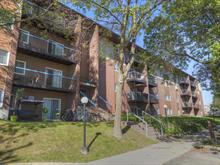 Condo for sale in Charlesbourg (Québec), Capitale-Nationale, 820, Rue de Nemours, apt. 106, 10156690 - Centris