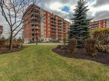 Condo for sale in Chomedey (Laval), Laval, 3050, boulevard  Notre-Dame, apt. 403, 24017170 - Centris
