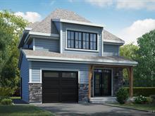 Maison à vendre à Mirabel, Laurentides, Rue  Desvoyaux, 11004259 - Centris