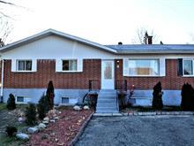 Maison à vendre à Saint-Eustache, Laurentides, 1, Rue  Ronald, 22463291 - Centris