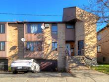 Quadruplex à vendre à Ahuntsic-Cartierville (Montréal), Montréal (Île), 12261 - 12267, Rue  Lachapelle, 16249621 - Centris
