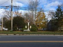 Lot for sale in Sainte-Foy/Sillery/Cap-Rouge (Québec), Capitale-Nationale, boulevard  Wilfrid-Hamel, 23235254 - Centris