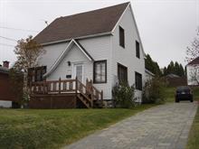 House for sale in Alma, Saguenay/Lac-Saint-Jean, 680, Rue  Bergeron, 24336208 - Centris