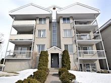 Condo à vendre à Vimont (Laval), Laval, 2405, boulevard  René-Laennec, app. 101, 20339942 - Centris