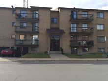 Condo for sale in Chomedey (Laval), Laval, 500, Avenue de Cherbourg, apt. 302, 27109079 - Centris
