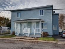 Duplex for sale in L'Assomption, Lanaudière, 260 - 262, Rue  Sainte-Anne, 25665460 - Centris